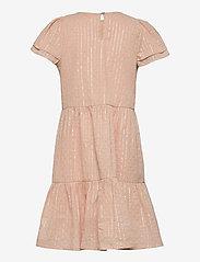 Petit by Sofie Schnoor - Dress - kleider - light rose - 1