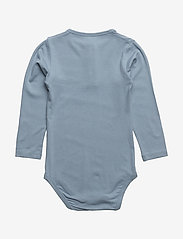 Petit by Sofie Schnoor - Body - manches longues - mist - 1