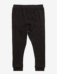 Petit by Sofie Schnoor - Pants - pantalons - black - 1