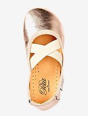 Petit by Sofie Schnoor - Indoor shoe - hausschuhe - peach - 2