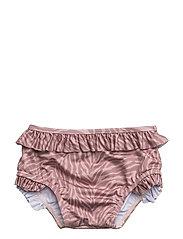 Swim pants - CAMEO ROSE