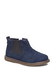shoe desert classic - BLUE