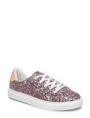 Shoe Glitter - ROSE