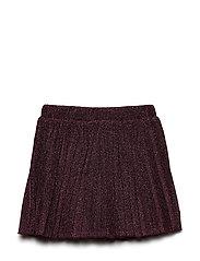 Skirt - PINK