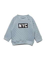 Sweat NYC - BLUE