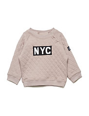 Sweat NYC - L. PURPLE