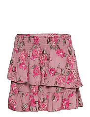 nederdele og kjoler for begyndere