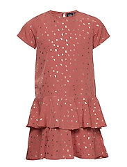 Dress - PEARL ROSE