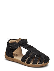 Sandal boy - CAMOUFLAGE