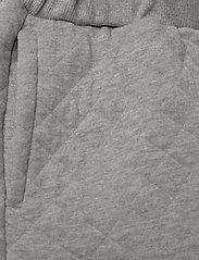 Petit by Sofie Schnoor - Pants - joggings - grey mel - 2