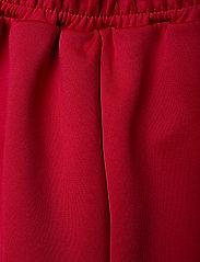 Petit by Sofie Schnoor - Pants - joggings - red - 5
