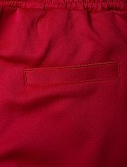 Petit by Sofie Schnoor - Pants - joggings - red - 6