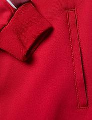 Petit by Sofie Schnoor - Sweat - sweatshirts - red - 5