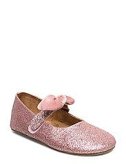Indoor Shoe - ROSE