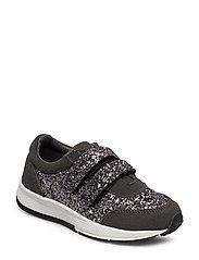 Shoe - GREY