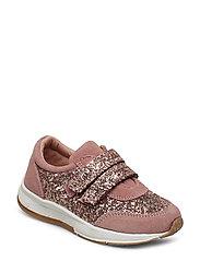 Shoe - ROSE