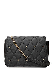 Cross bag - BLACK
