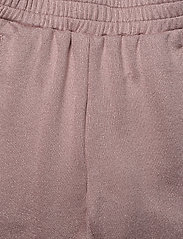 Petit by Sofie Schnoor - Pants - joggings - light rose - 2
