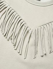 Petit by Sofie Schnoor - Sweat - sweatshirts - mint - 2