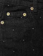 Petit by Sofie Schnoor - Pants - jeans - black - 2