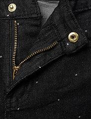 Petit by Sofie Schnoor - Pants - jeans - black - 3