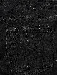 Petit by Sofie Schnoor - Pants - jeans - black - 4