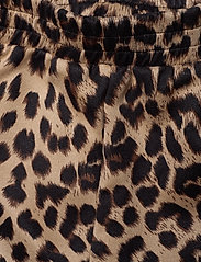 Petit by Sofie Schnoor - Leggins - leggings - leopard - 2
