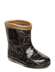 Rubber boot - SNAKE