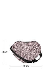 Petit by Sofie Schnoor - Cross bag - totes & små tasker - light rose - 5