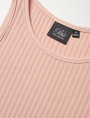 Petit by Sofie Schnoor - Top - sleeveless tops - cameo rose - 2
