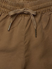 Petit by Sofie Schnoor - Shorts - shorts - camel - 2