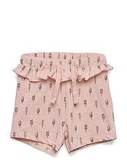 Shorts - CAMEO ROSE