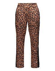 Pants - AOP LEO