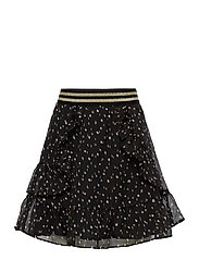 Skirt - BLACK