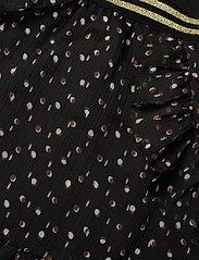 Petit by Sofie Schnoor - Skirt - spódnice - black - 2