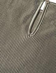 Petit by Sofie Schnoor - Blouse - bluser & tunikaer - grey - 3