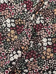 Petit by Sofie Schnoor - Dress - robes - black - 3