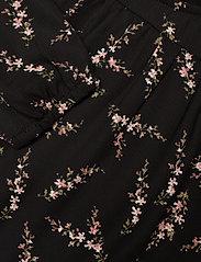 Petit by Sofie Schnoor - Dress - robes - black - 2