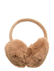 Ear Warmer - CAMEL