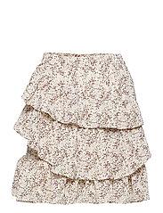 Skirt - OFF WHITE