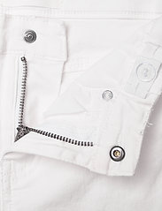 Petit by Sofie Schnoor - Pants - jeans - off white - 3