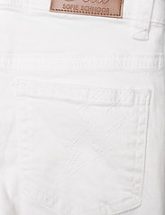 Petit by Sofie Schnoor - Pants - jeans - off white - 4