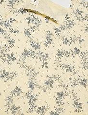 Petit by Sofie Schnoor - Dress - kleider - white - 3