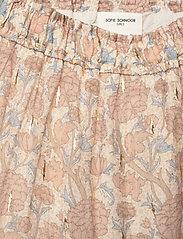 Petit by Sofie Schnoor - Skirt - röcke - light rose - 2