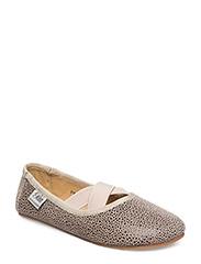 Indoor shoe - L.ROSE