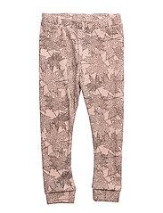 Pants - CAMEO ROSE
