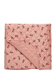 Blanket Quilted - BUTTERFLY