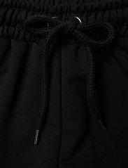 Petit by Sofie Schnoor - Pants - joggings - black - 5