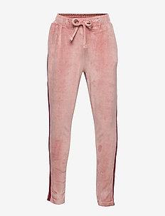 Pants - ROSE