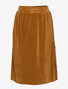 Skirt - GOLD